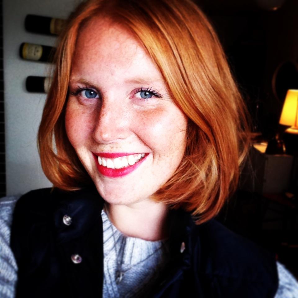 AmandaAlnehill_kvinnligaförebilder